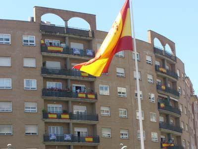 En Badajoz